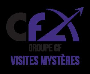 Groupe CF Visites Mystères