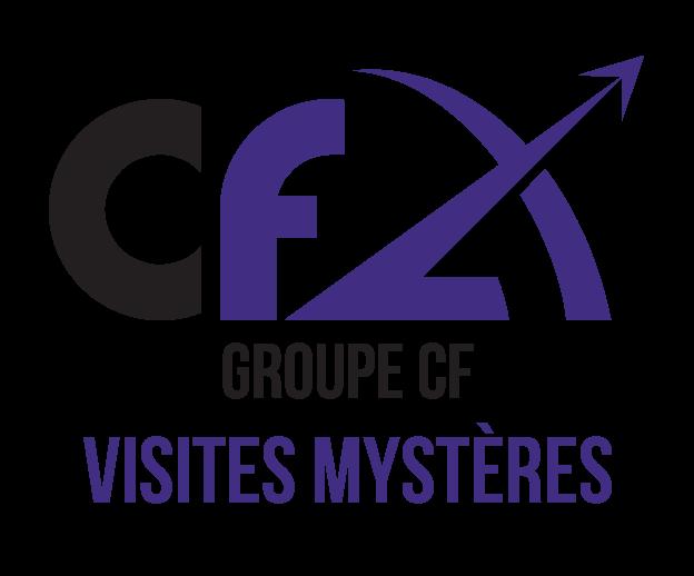 Groupe CF Visites Mystères (anciennement Ovidius)